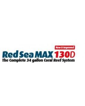 Max 130/D/250 Max Relés