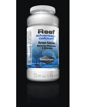 Reef Advantage Calcium 20Kg