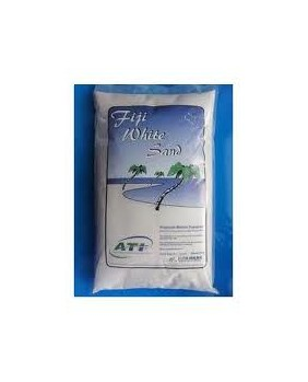 ATI FIJI White Sand (0,3-1,2 mm)