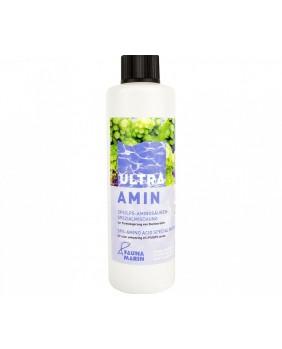 Ultra Amin (250 ml)