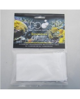 D-D Media Bags (Mallas para cargas)