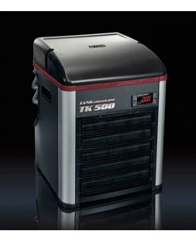 TECO TK-500