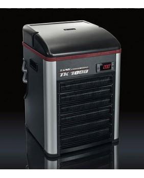TECO TK-1000