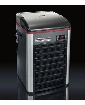 TECO TK-2000