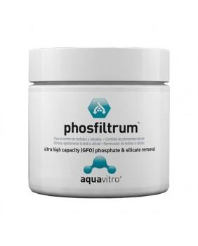 Phosfiltrum 50 gr.