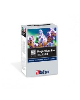 Kit repuesto reagente Test Magnesio Pro