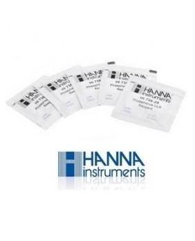 Reactivo para Checker Hanna Fosfato