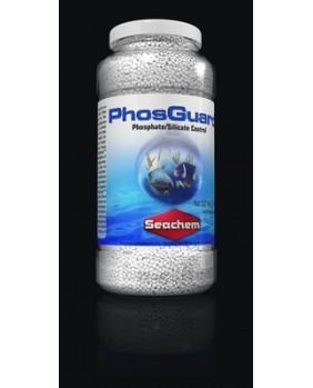 PhosGuard 4 L