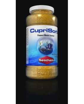 CupriSorb 250 ml.