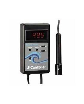 Conductividad Controler con electrodo