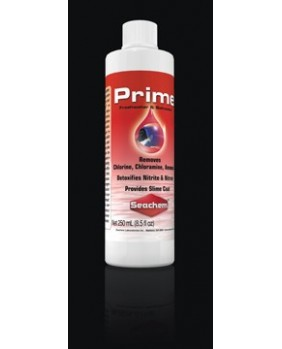Prime OFERTA 250ml +30% (325ml)
