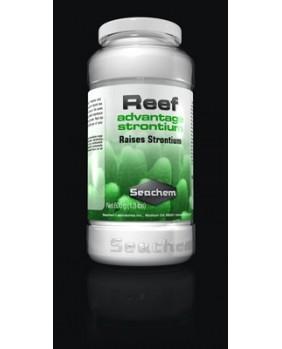 Reef Advantage Strontium 1 Kg