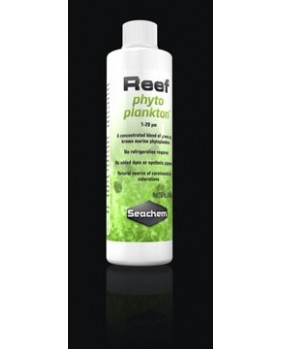 Reef Phytoplankton 250ml