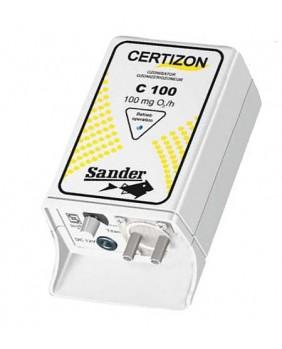 Ozonizador Sander C100