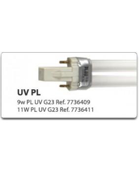 PL UV G23
