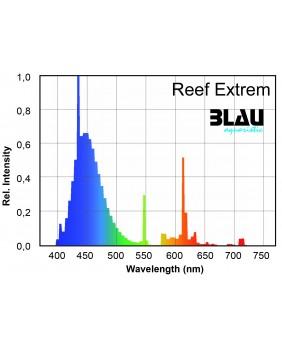 T5 Platinum Reef Extrem