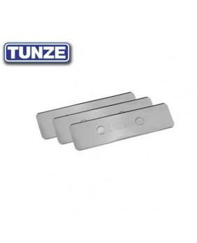 Repuesto cuchillas Tunze Care Magnet Long