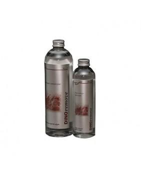 Dino Remove (250 ml.)