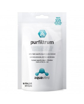 Purfiltrum (100 ml.)