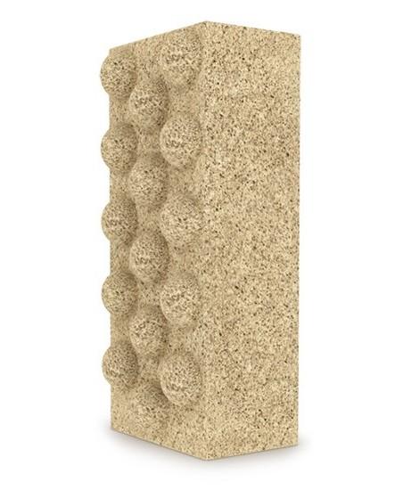Xport NO3 Brick