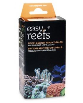 Easy Reef Rotifero 15gr.