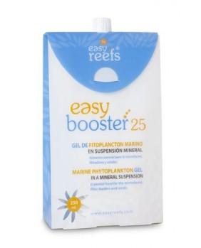 Easybooster (14 monodosis)