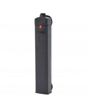 Mini Heater ICA 25W