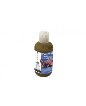 Gamma NutraPlus Reef Food