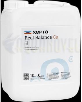 Reef Balance Ca 5l