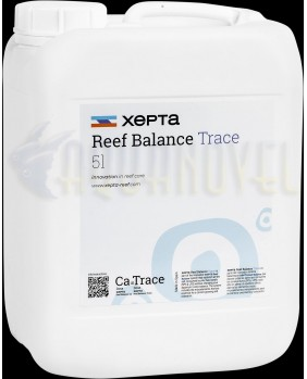 Reef Balance Mg 5l