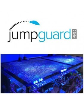Jumpguard flexible cutout set