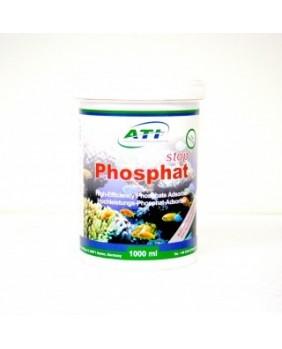 Phosphat Stop 1000ml.