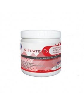 Nitrate FX 500 ml.
