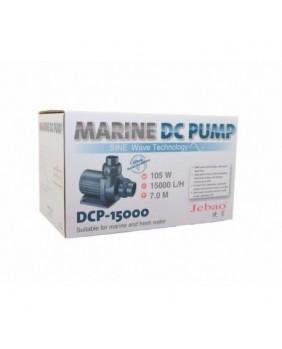 JECOD, DCP-15000 SINE