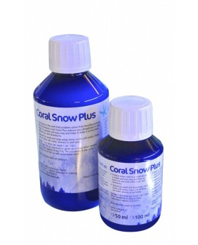 Coral Snow Plus 250ml