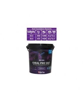Red Sea Coral Pro Salt 7 Kg...