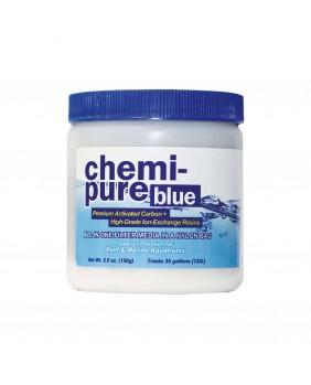 ChemiPure Blue 156gr.