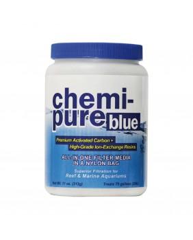 ChemiPure Blue 312gr.
