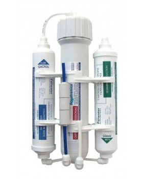 Osmosis 50 GPD