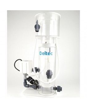 Deltec Skimmer  TC-1000ix...