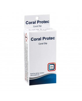 Coral Protect  DVH (20 ml.)