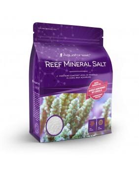 AF Reef Nineral Salt 800gr.