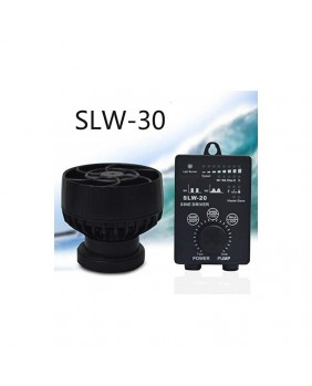 Jebao SLW-30 Sine Wave Maker