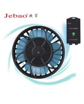 Jebao SLW-10 M Wifi.