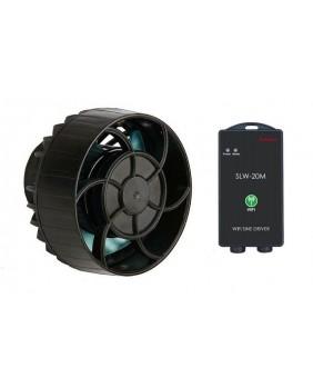Jebao SLW-20 M Wifi.
