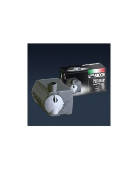 Bomba MI Mouse 300 l/h H50 cm