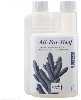 All For Reef 250ml.