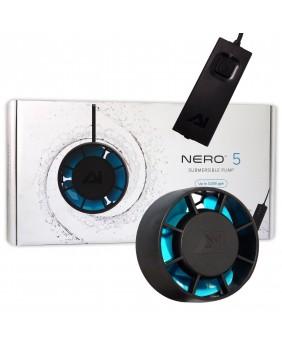 Ai Nero 5.