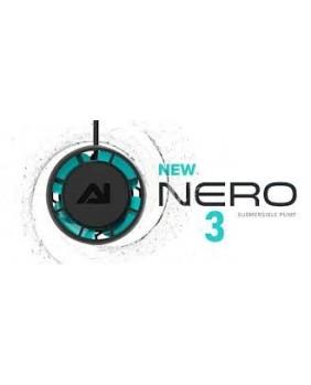 Ai Nero 3.