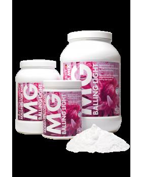 Balling Salts, Magnesium-Mix